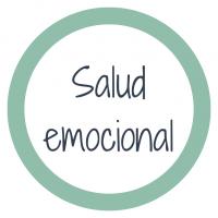 salud_emocional